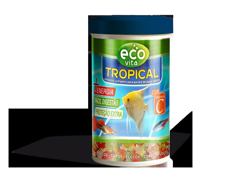 Tropical-3D-100