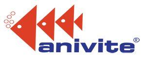 cropped-Logotipo.jpg